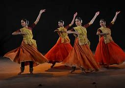 20 Interesting Indian Culture Traditions 8