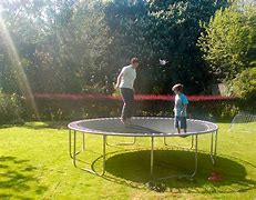 4 Best Trampoline Games You Must Try 6