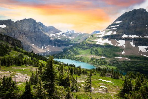 A Wonderful Guide to Montana National Parks 4