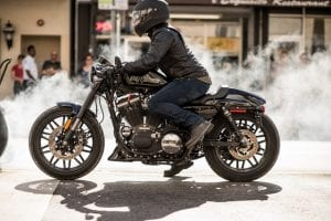 Tips on Getting a Fair Settlement After a Motorcycle Accident 1