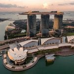 Co-Living In Singapore - What Are The Costs And Is It Worth It? 15