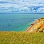 Isle Of Wight: 10 Brilliant Guide Points 17