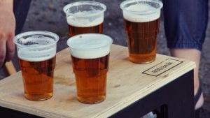 4 Steps to Take to Overcome Alcoholism 1
