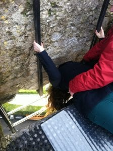 Kissing The Blarney Stones : Best Guide 3