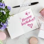 31 Birthday Gift Ideas For Girlfriends 14