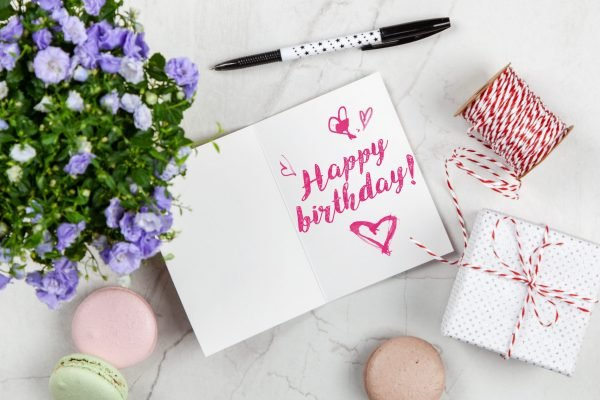 31 Birthday Gift Ideas For Girlfriends 5