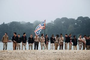 Best Guide To Boy Scouts of America 1