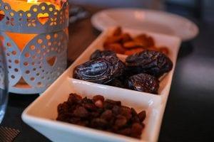 Amazing Health Benefits Of Dates 1