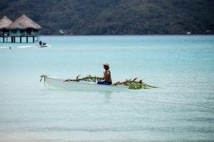 Best Time to go to Bora Bora 11