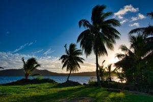 Best Time to go to Bora Bora 9