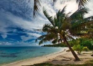 Best Time to go to Bora Bora 8
