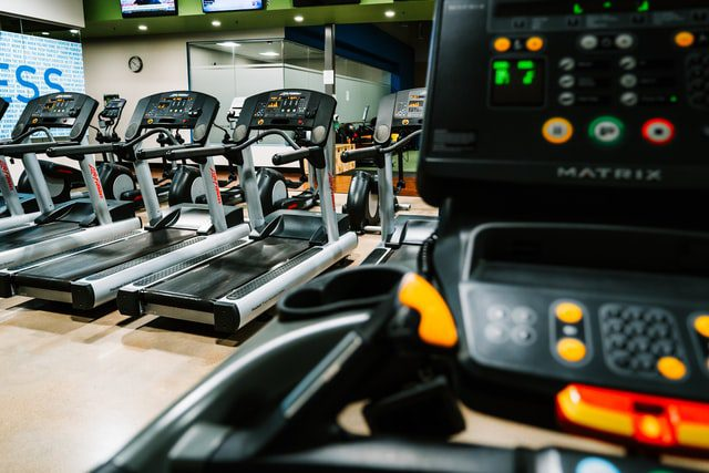 Tips On Finding A Local Treadmill Hire Adelaide Company 1