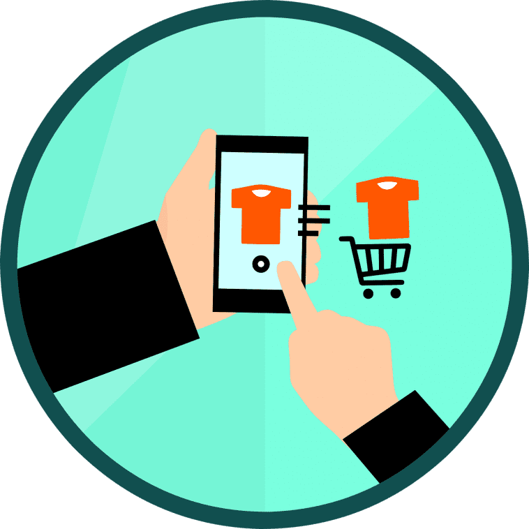 Amazing Tips To Shop And Save When Buying Online 4