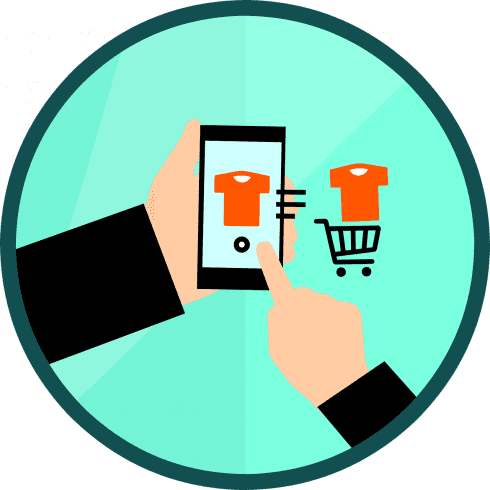 Amazing Tips To Shop And Save When Buying Online 1
