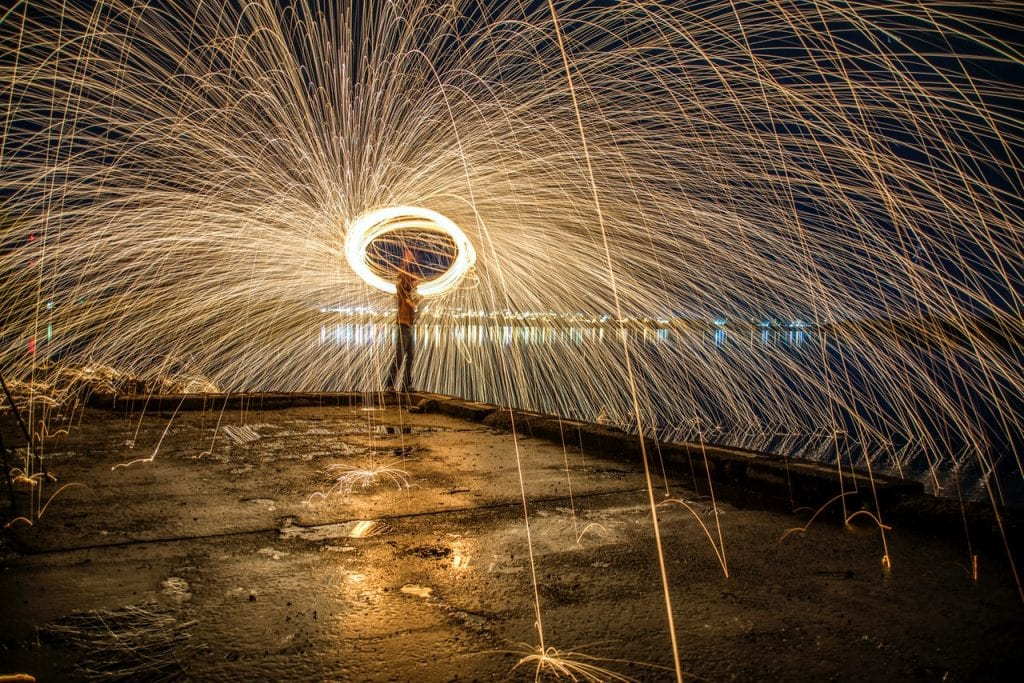Best Ideas For Long Exposure Photography 7