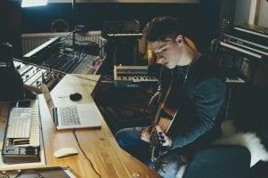 How to Write a Song