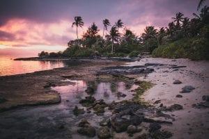 Best Time to go to Bora Bora 2