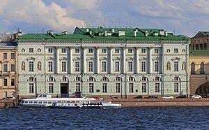 Best Guide To The Hermitage Museum 2