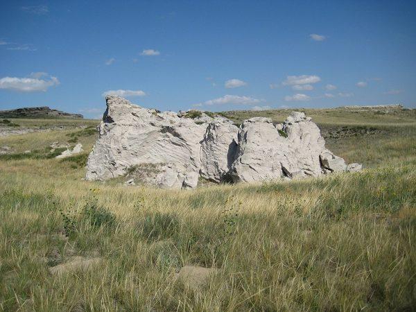 Top 5 National Parks in Nebraska 1