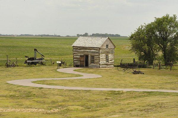 Top 5 National Parks in Nebraska 2