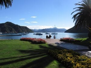 11 Best Place To Live In New Zealand 2