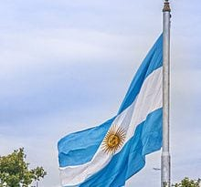 Top 20 Fun Facts About Argentina