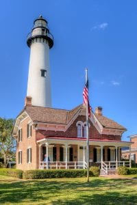 St Simons Island: 5 Captivating Details for Your Next Holiday 3