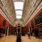 Best Guide To The Hermitage Museum 12