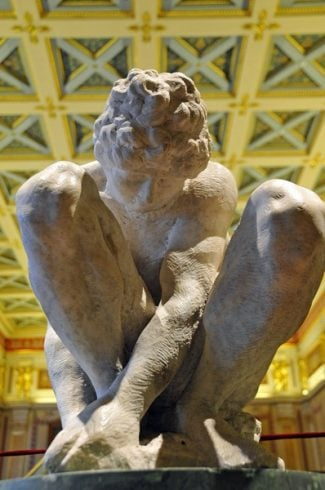 Best Guide To The Hermitage Museum 8