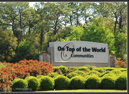 55 plus communities in florida
