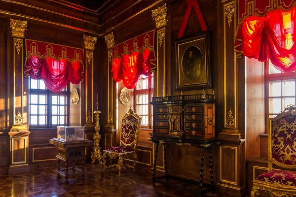 Best Guide To The Hermitage Museum 5