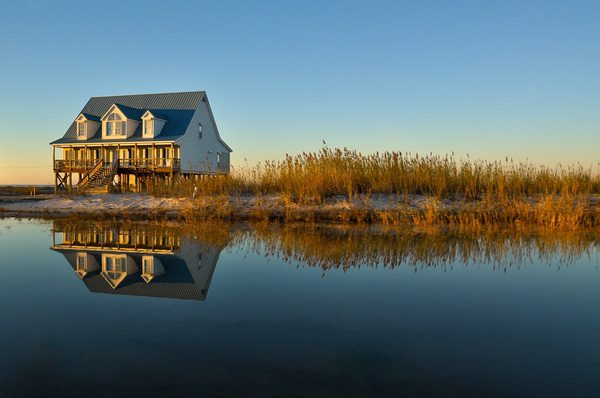 Dauphin Island: 8 Must-See Attractions 9