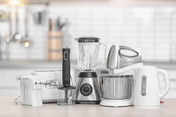 6 Appliances You Need To Elevate Your Home Cooking 1