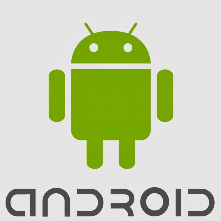 Top 12 Free Movie Apps for Android 4