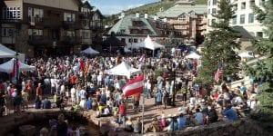Celebrate Oktoberfest in Colorado | Colorado Travel Blog