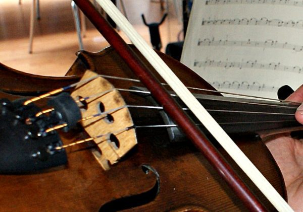fiddle vs. violin