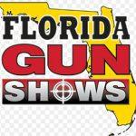 Top 5 Amazing Florida Gun Shows 16