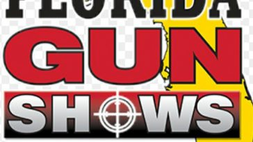 Top 5 Amazing Florida Gun Shows 4