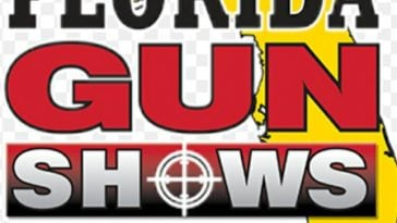 Top 5 Amazing Florida Gun Shows 9