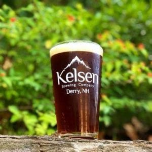 24 Best New Hampshire Breweries