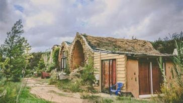 Eco Village- A Better Living and Why We Need It 21