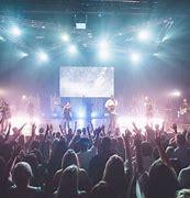 churches in Charlotte NC