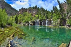 Glenwood Springs: A Beautiful Tourist Spot 3