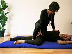 asian massage las vegas