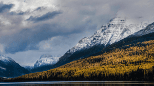 Montana Tourism: 7 Incredible Places To Go 1