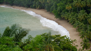 Trinidad Beaches: 14 Best Places To Go 1