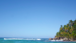 Trinidad Beaches: 14 Best Places To Go 4