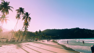 Trinidad Beaches: 14 Best Places To Go 5