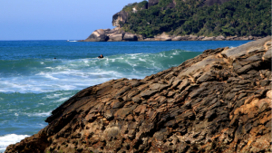 Trinidad Beaches: 14 Best Places To Go 3