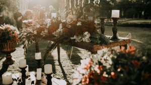 Top 10 Amazing Wedding Venues In Arizona 3
